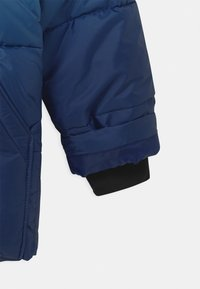GAP - BOY WARMEST - Winter jacket - blue - 4