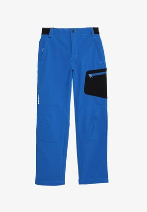 KEHL  - Outdoor trousers - aqua