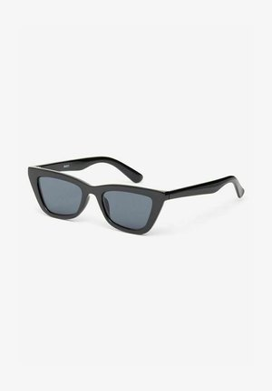 Sunglasses - black