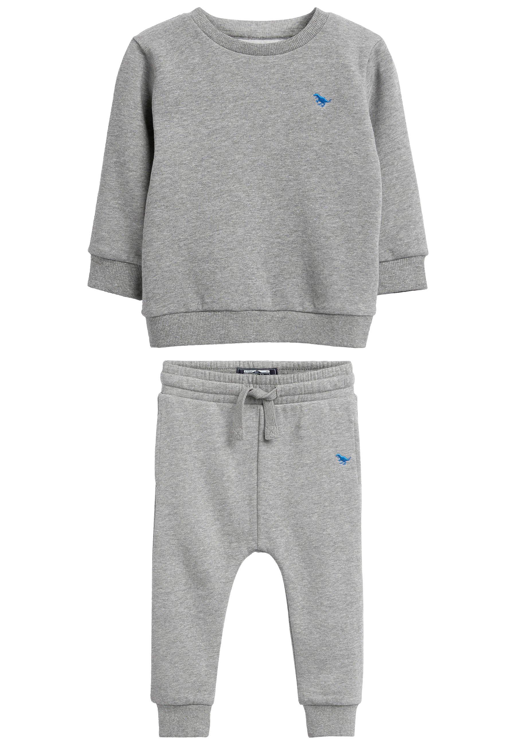 Enfant SET - Sweatshirt