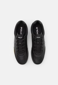 Polo Ralph Lauren - ACTIVE IRVINE  - Sneakers laag - black - 3