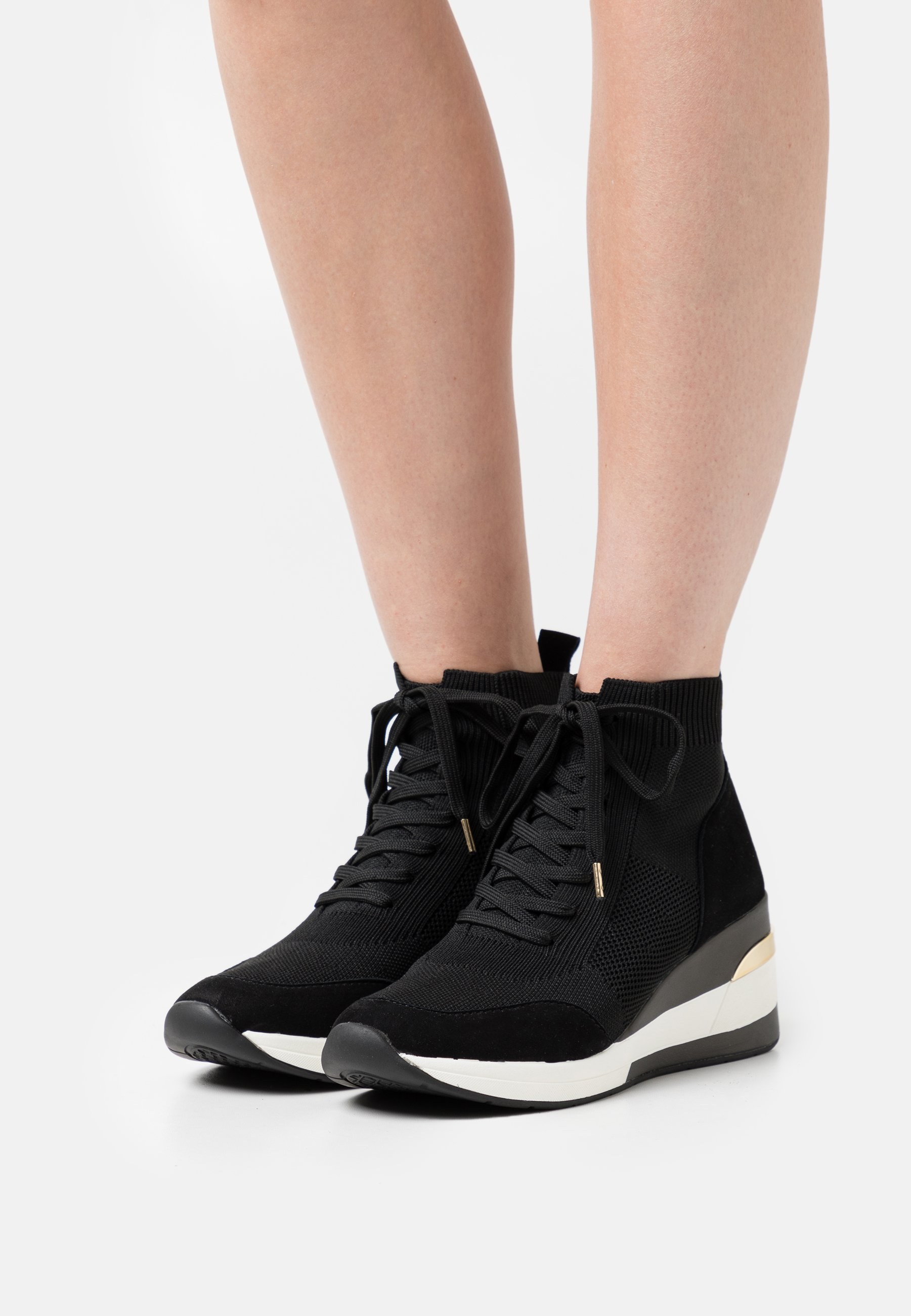 Women ENLICIA - Wedge Ankle Boots