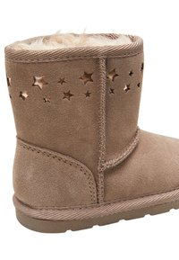Next - Vauvan kengät - brown - 2