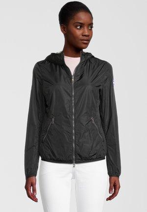 FLORIDA - Winter jacket - black-cold