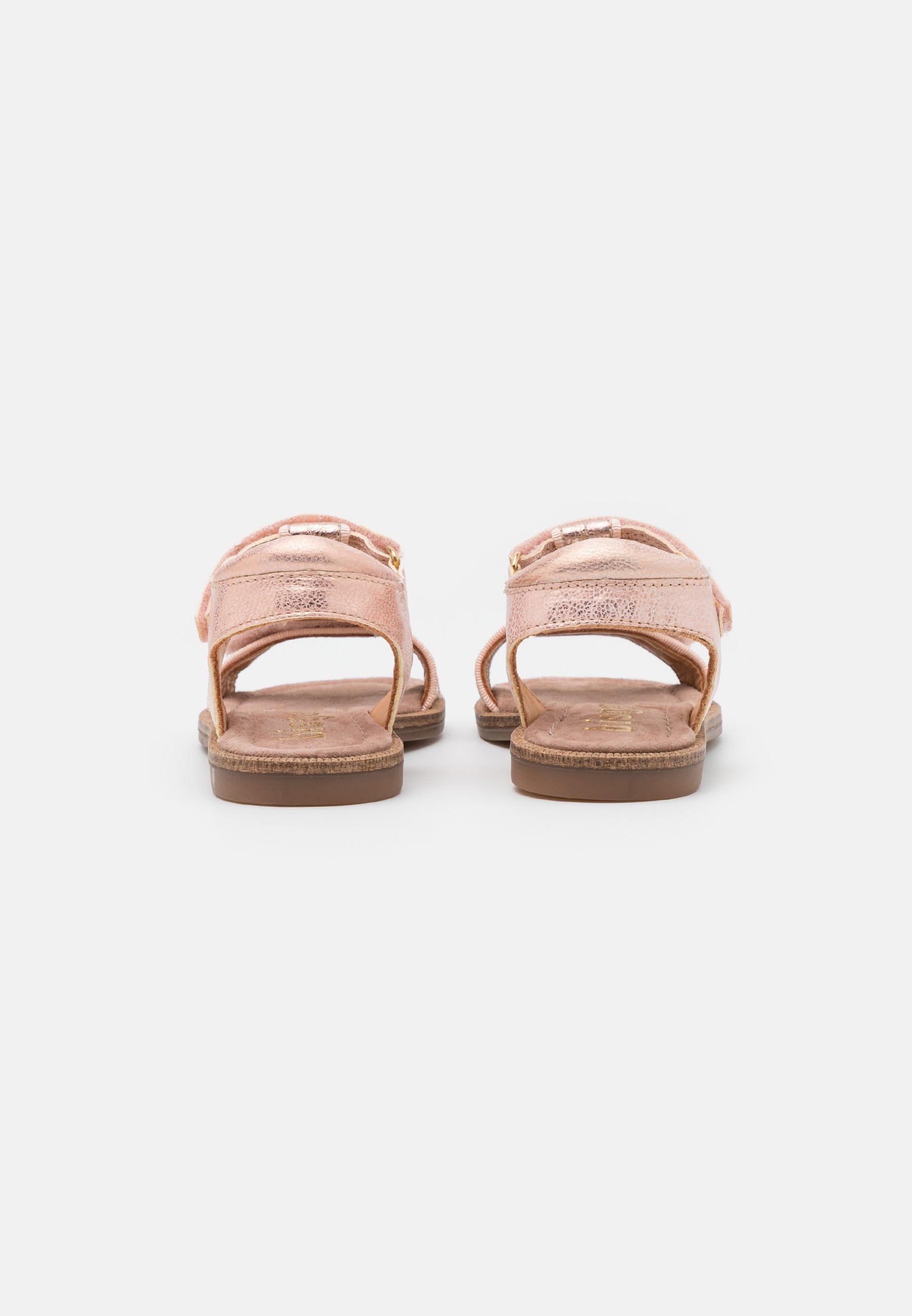 Kids ALMA - Sandals