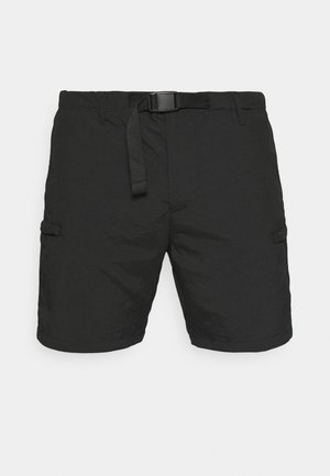 ACTIVE - Shorts - black