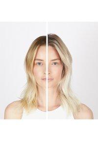 Kérastase - BLOND ABSOLU BAIN CICAEXTREME - Hair treatment - - - 4