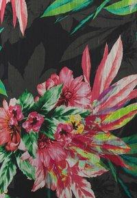 Guess - BAJA - Maxi dress - multi-coloured - 2