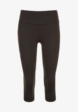 AGILE - Legging - black