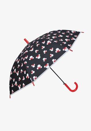 Umbrella - schwarz