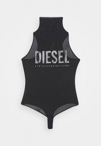 Diesel - Body - black - 4