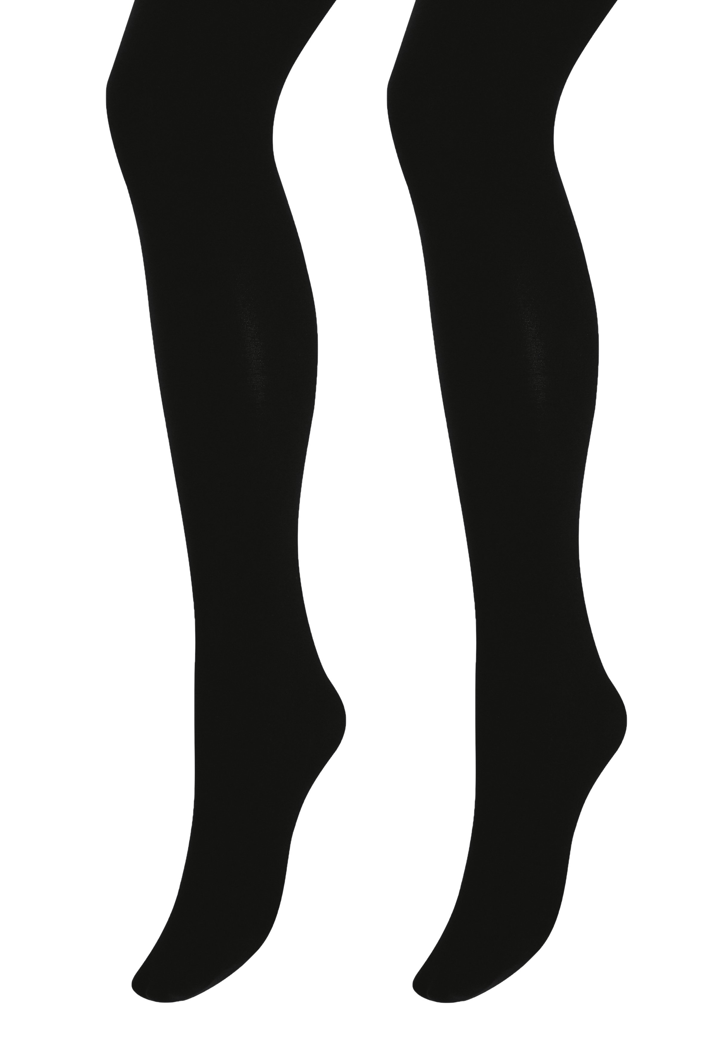Femme TWO PACK - Collants