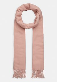 Anna Field - Scarf - rose - 0