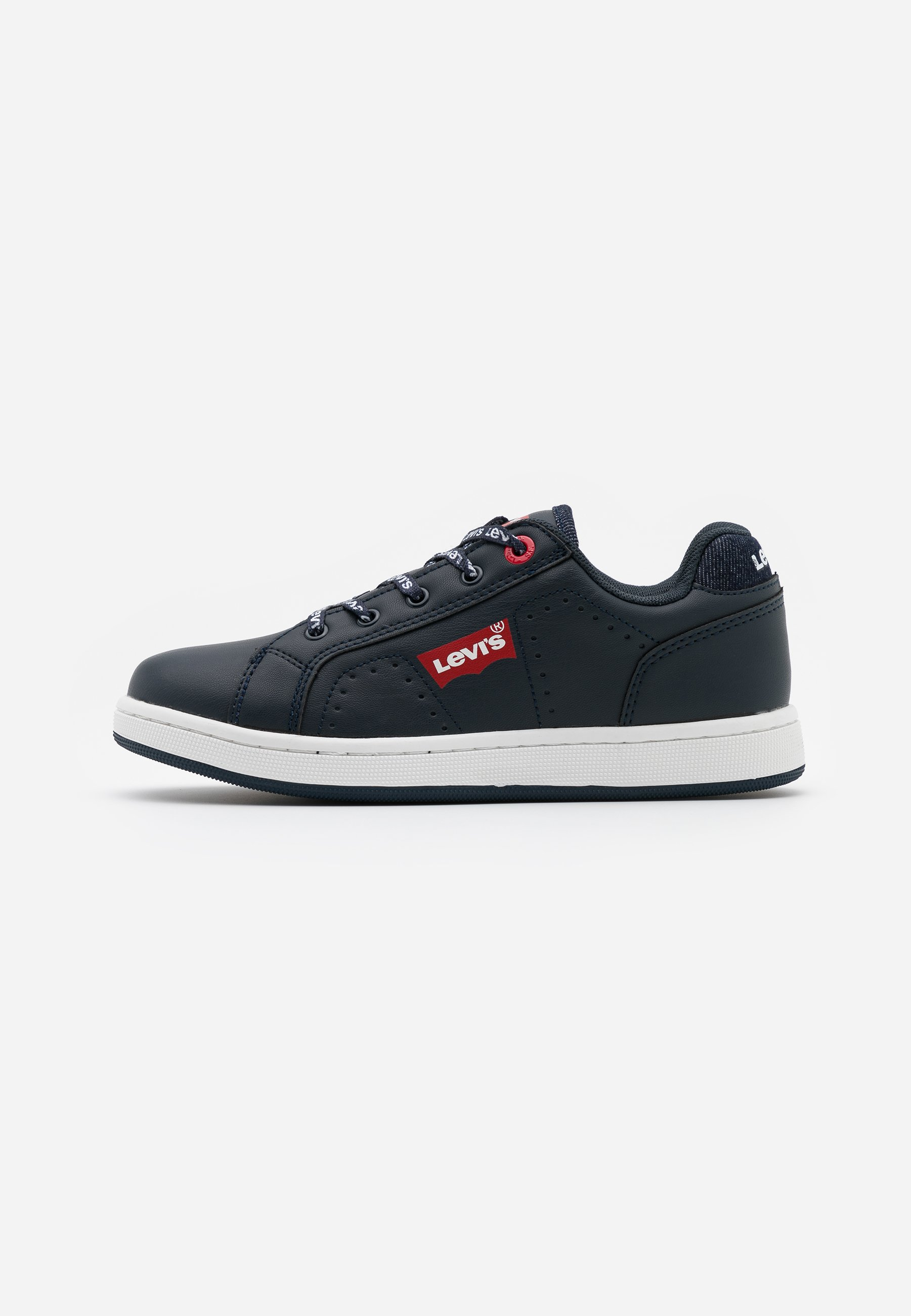 Kids NEW DYLAN  - Trainers