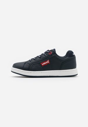 NEW DYLAN  - Sneaker low - navy