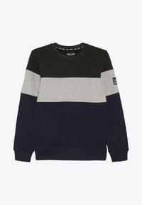 Cars Jeans - KIDS HERBERT - Sweatshirt - navy - 2
