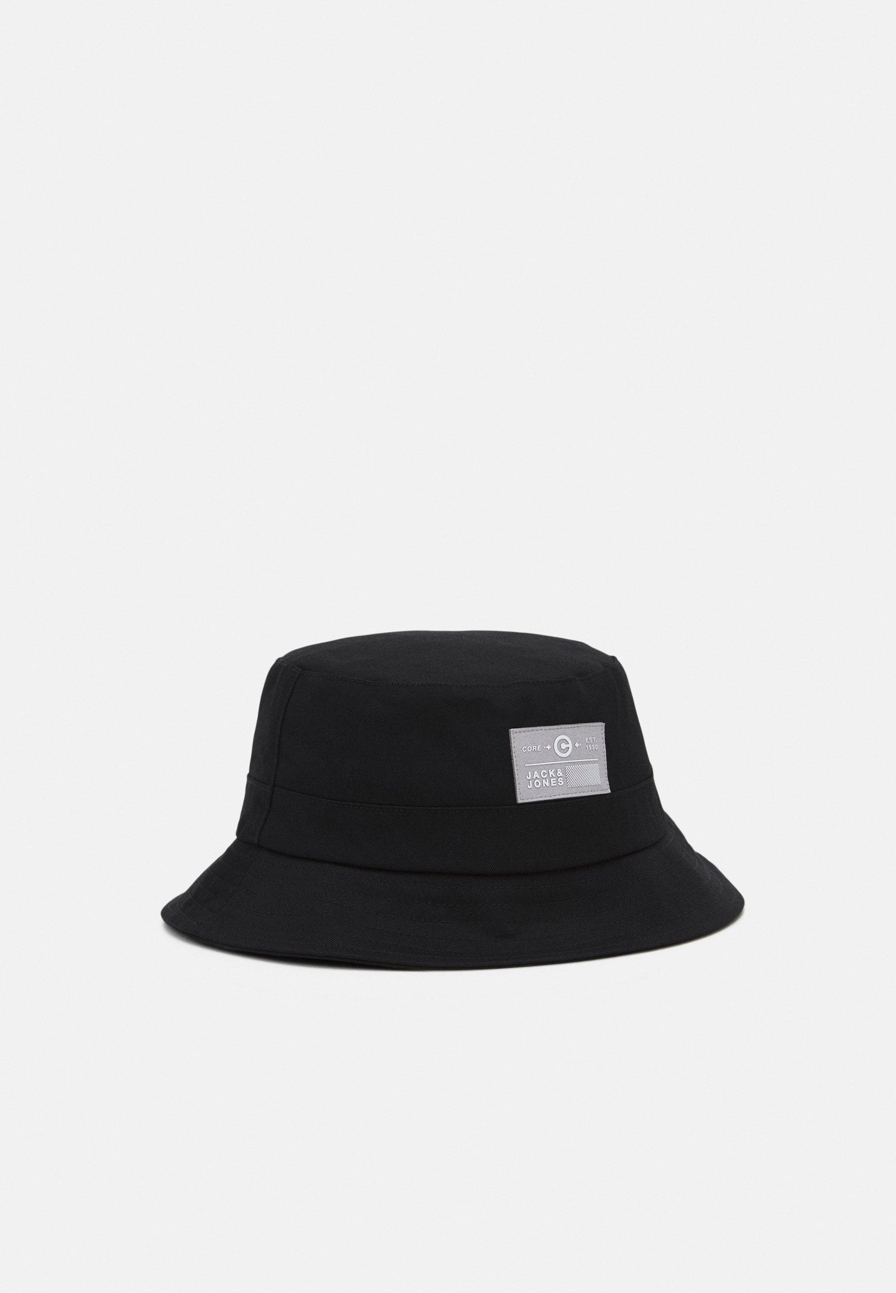 Homme JACCASPER BUCKET HAT - Chapeau