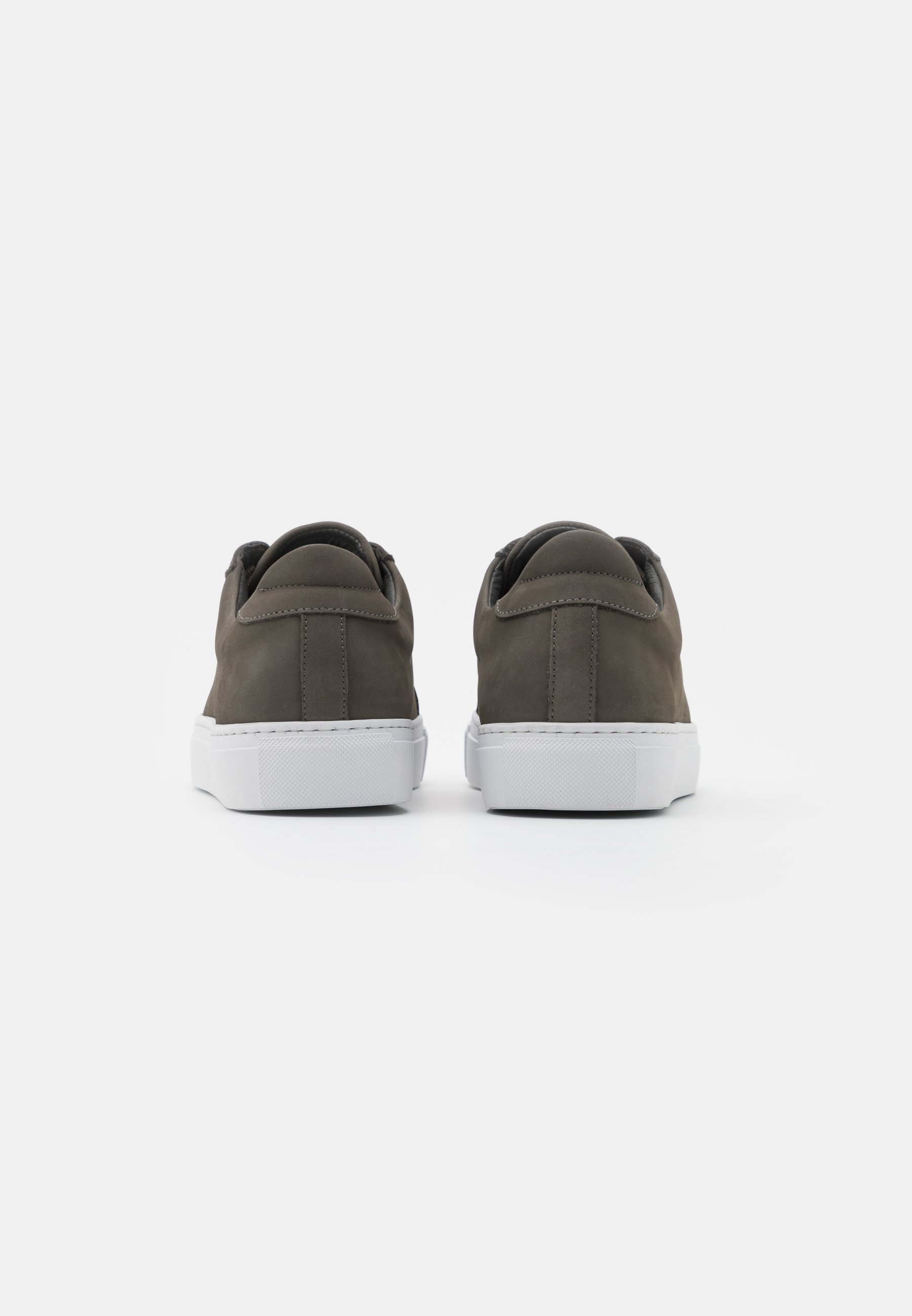 Online Cheapest Cheapest Men's Shoes GARMENT PROJECT TYPE  Trainers dark grey K2FMqpCj0 sxLCh8QZe