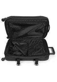 Eastpak - TRANS4 - Wheeled suitcase - black - 2