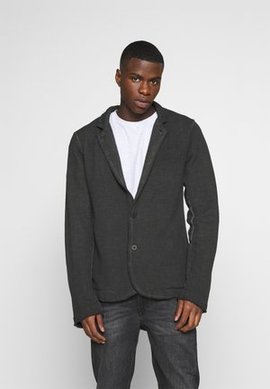 LYLE - Blazer jacket - vintage black