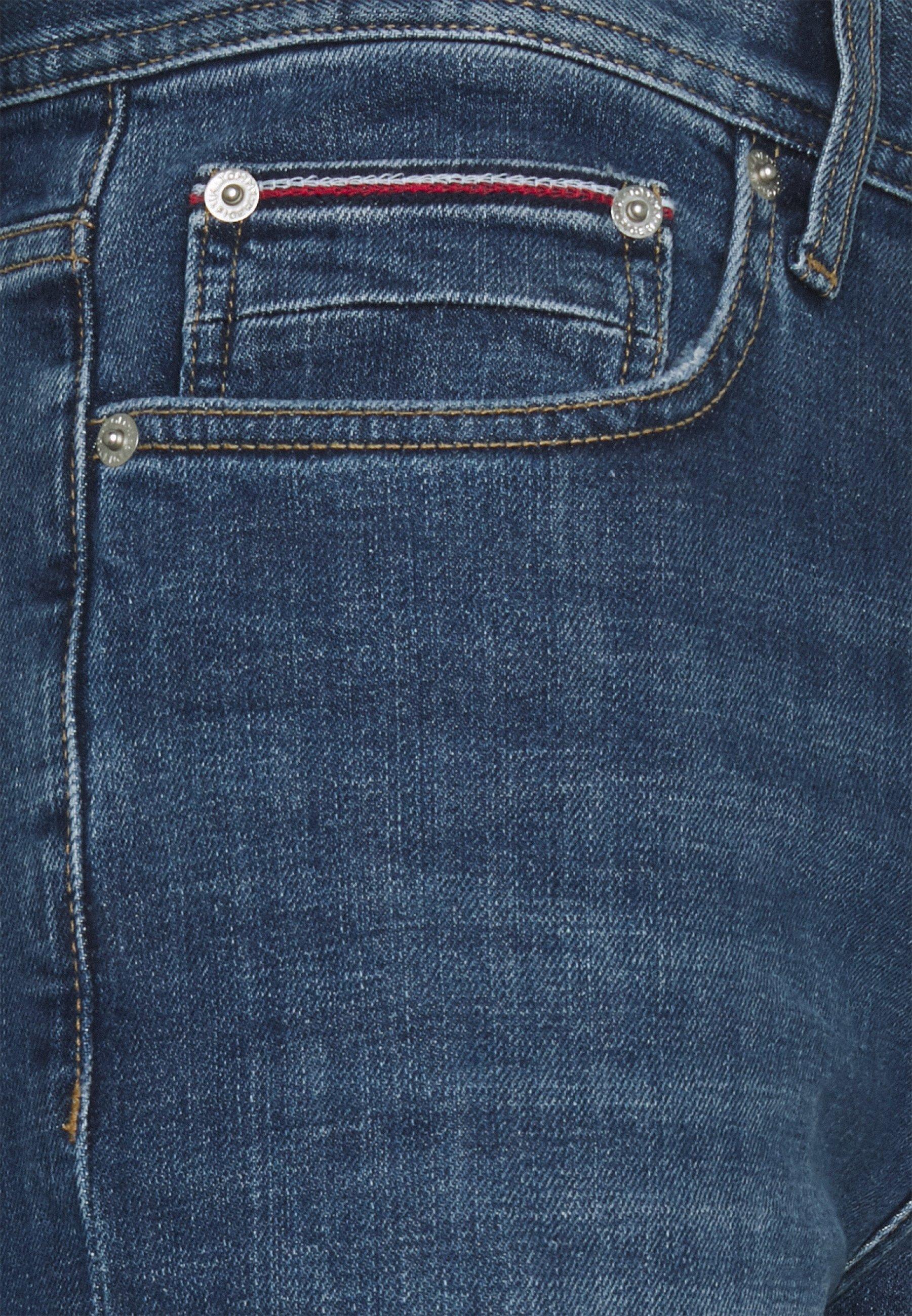 Men SLIM BLEECKER - Slim fit jeans