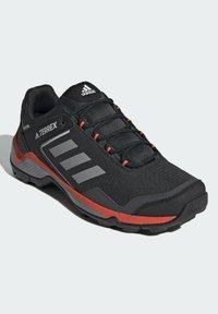 adidas Performance - TERREX EASTRAIL WANDERSCHUH - Outdoorschoenen - grey - 1