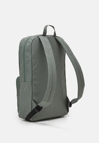Sandqvist - KIM - Rucksack - dusty green - 1