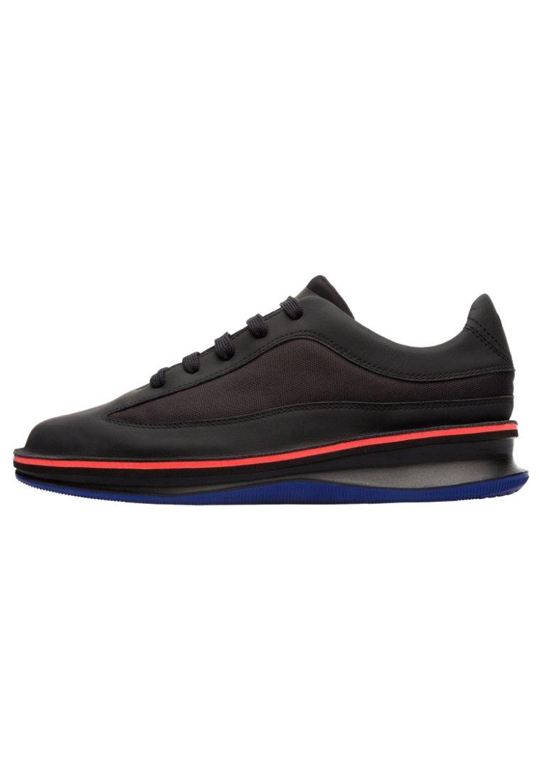 Damer ROLLING - Sneakers