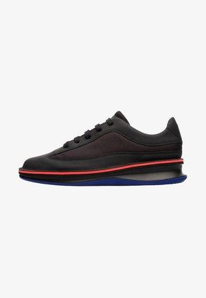 ROLLING - Sneakers laag - black