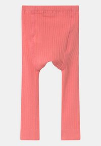 Mini Rodini - UNISEX - Leggings - Trousers - pink - 1