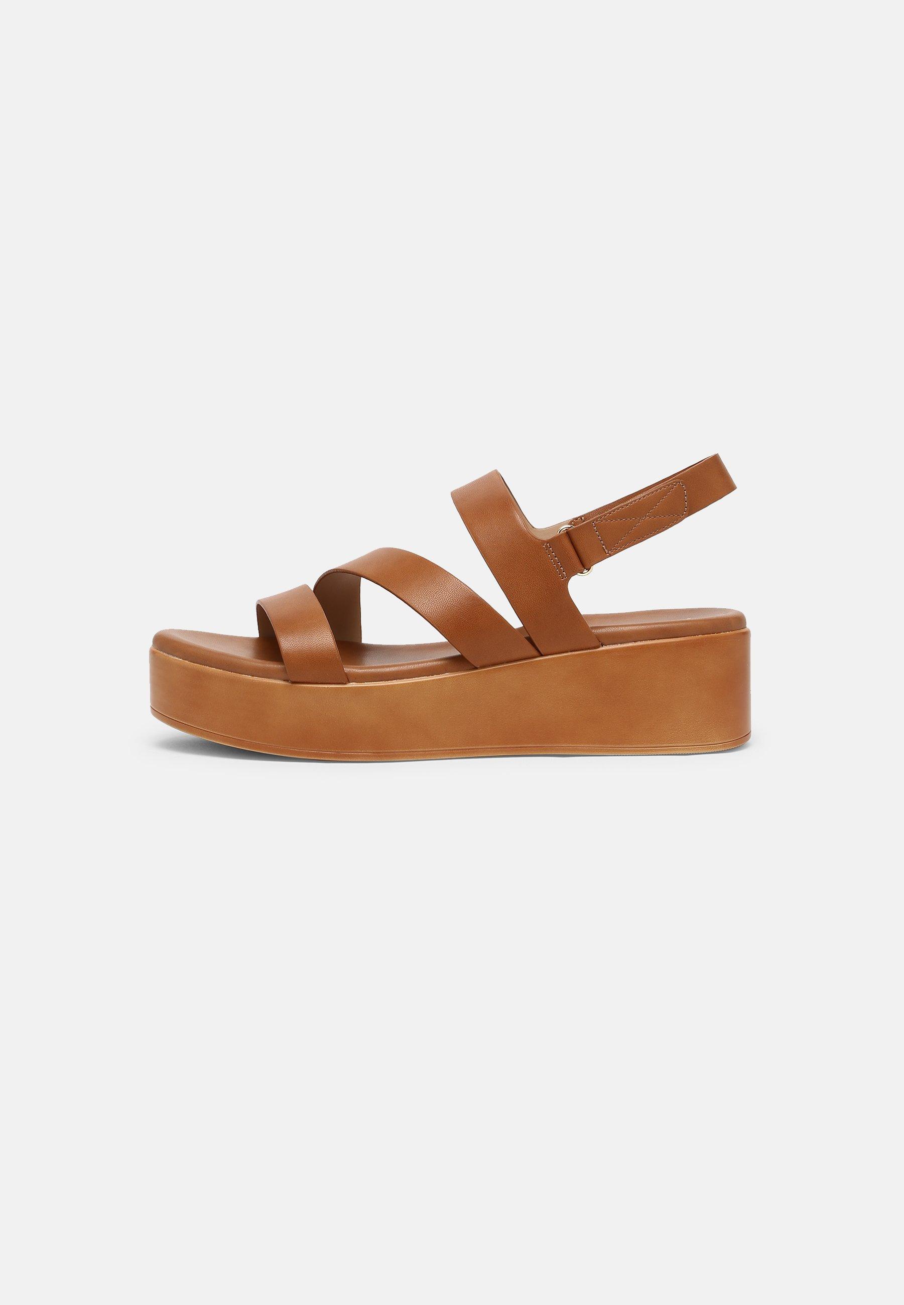 Women PERWELL - Platform sandals