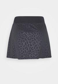 Limited Sports - SKORT LEO - Sports skirt - squalo - 1