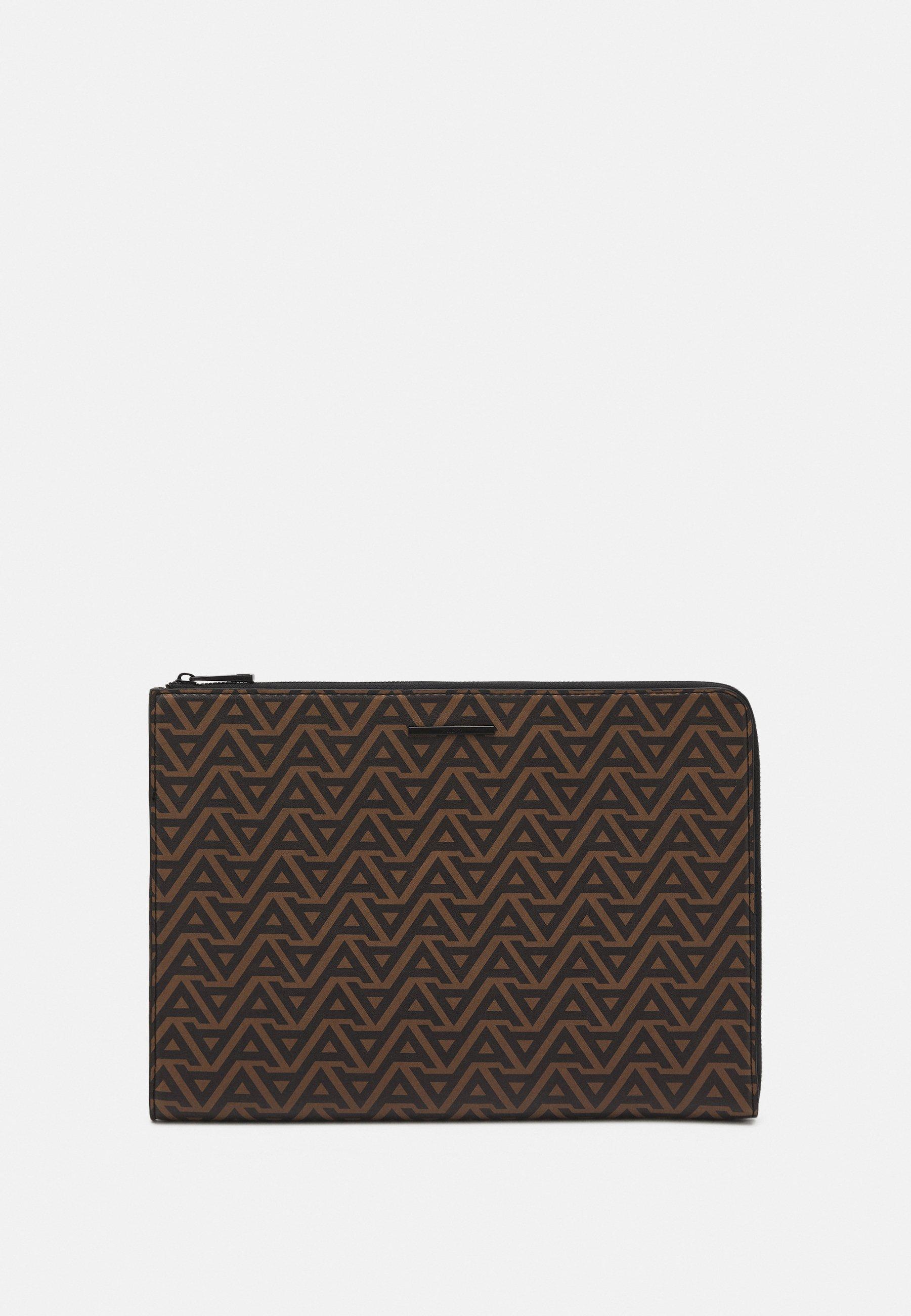 Women HENIEL - Laptop bag