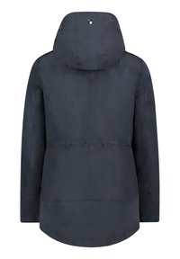 Gil Bret - MIT KAPUZE - Light jacket - dunkelblau - 4