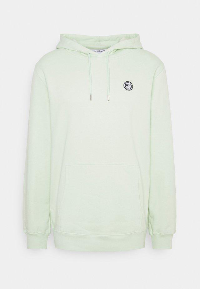 TORLONIA HOODIE - Sweater - spray
