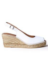 Toni Pons - Sandals - white - 2