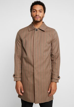 FRED - Trench - beige