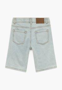 Molo - ADRIK - Denim shorts - denim - 1