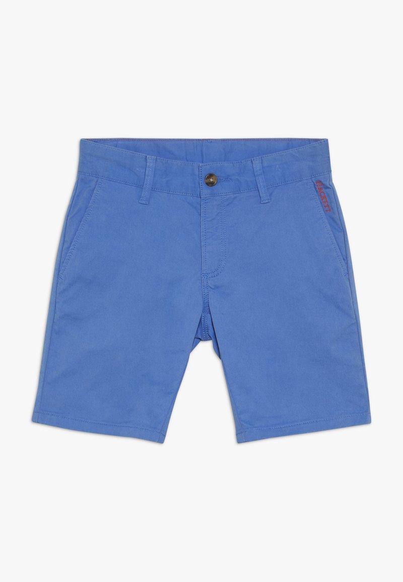 Hackett London - Shorts - pacific blue