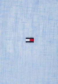 Tommy Hilfiger - Overhemd - calm blue - 6