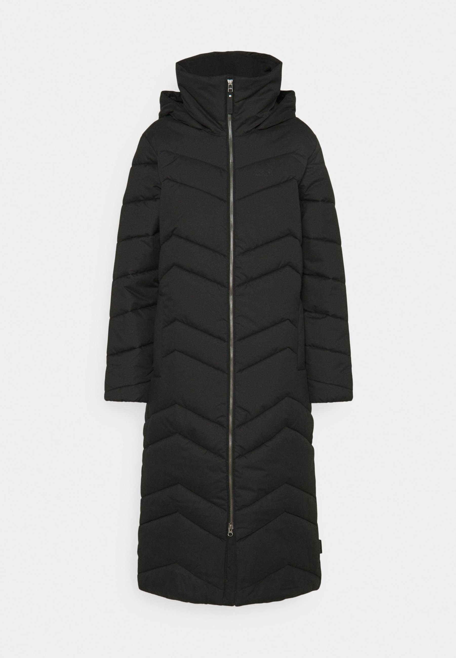 Women KYOTO LONG COAT  - Winter coat