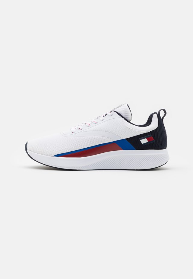 SPORT 2 - Sports shoes - white