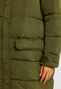 TWINTIP - Winter coat - khaki - 5