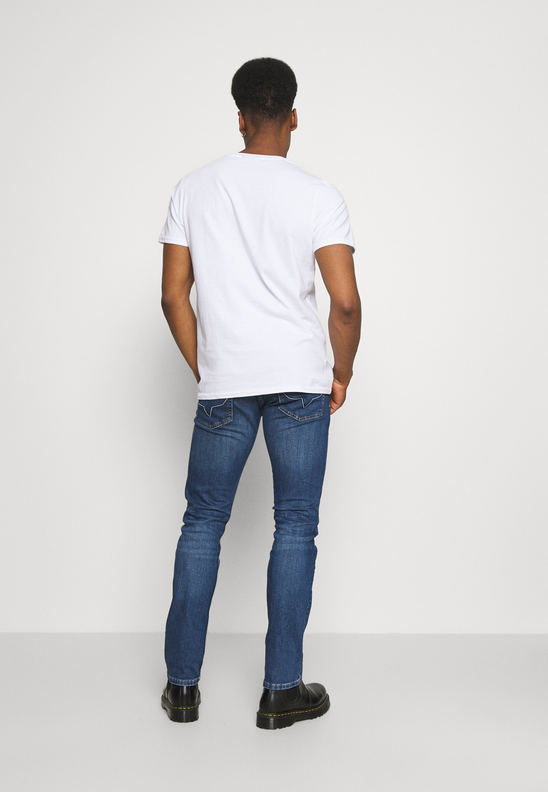 Men CASH - Slim fit jeans