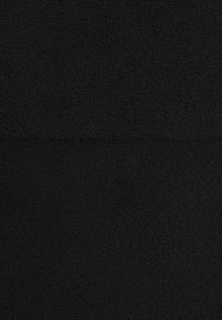 Jack & Jones - JJHYPE - Fleece jacket - black - 2