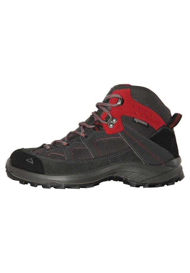 Hiking shoes - anthrazit (201)