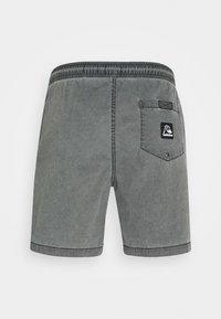 Quiksilver - Shorts - black - 1