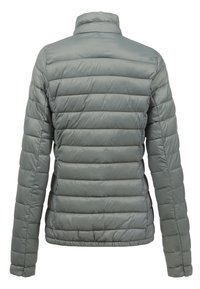 Whistler - Winter jacket - 3056 agave green - 5