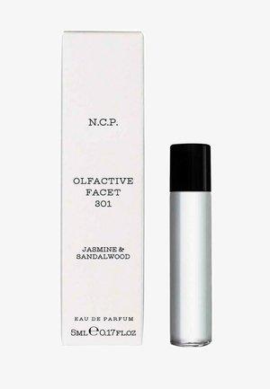 N.C.P. EAU DE - Eau de Parfum - -