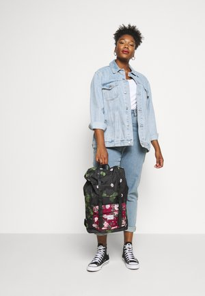 LITTLE AMERICA MID VOLUME - Tagesrucksack - multicoloured